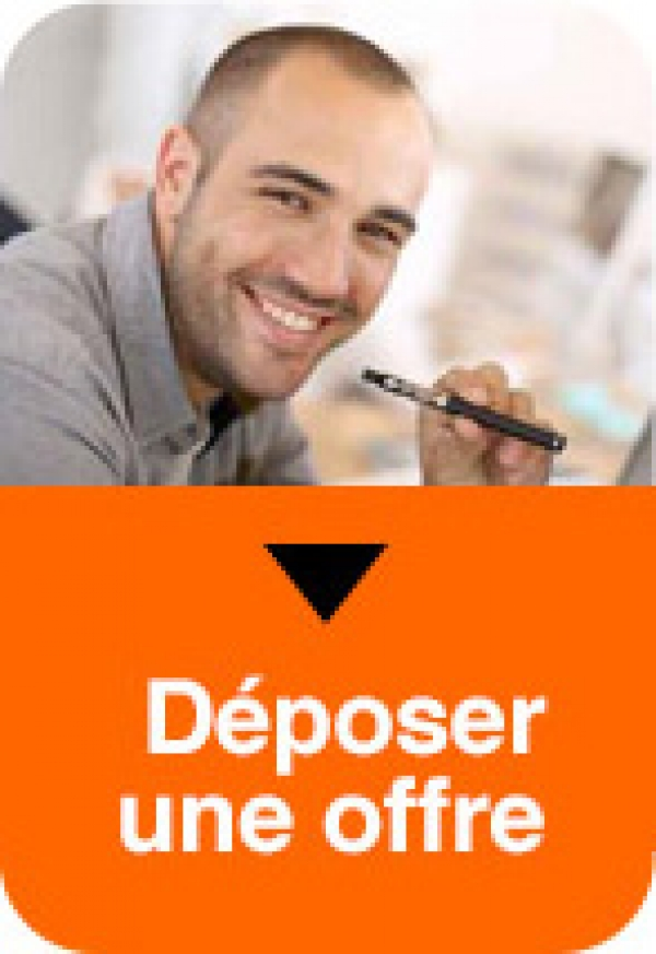 deposer-une-offre